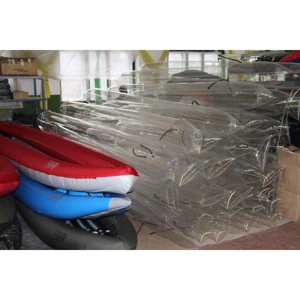 лодка вольный ветер тайга 600
