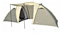 Campack Tent Travel Voyager 4